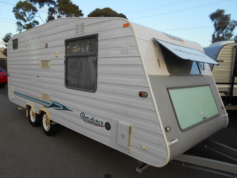 roadstar vacationer tango 406698 007