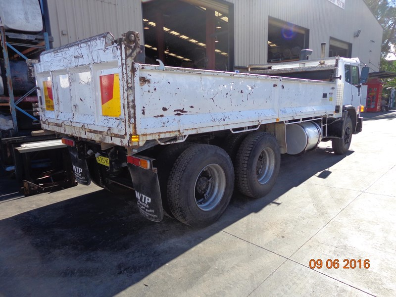 iveco acco 2350g 406956 004