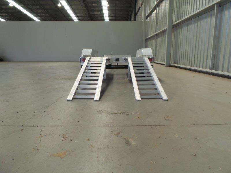 workmate alloy 2-0 plant trailer 406984 010