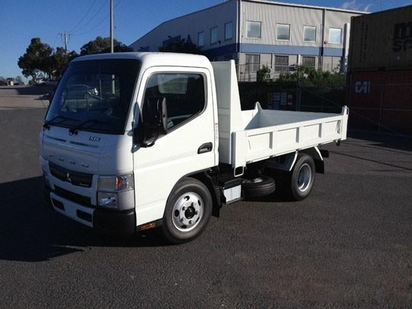 fuso canter 515 narrow 407143 002