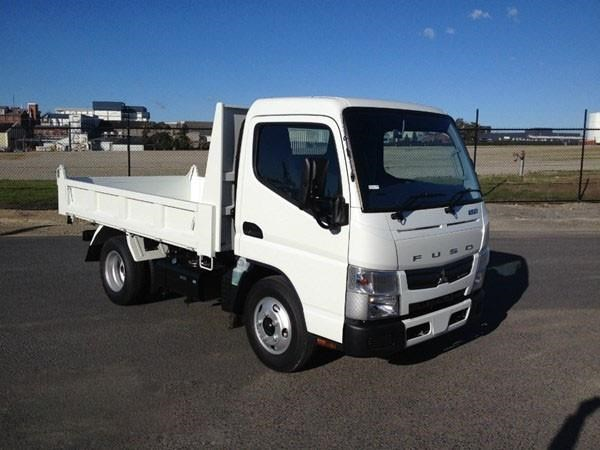 fuso canter 515 narrow 407143 008