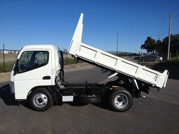 fuso canter 515 narrow 407143 012