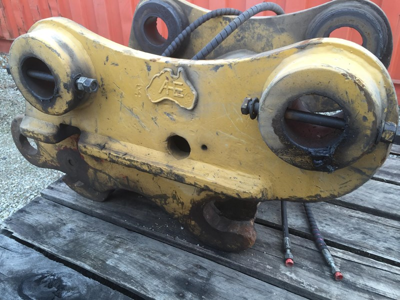 atlas quich hitch 407379 001