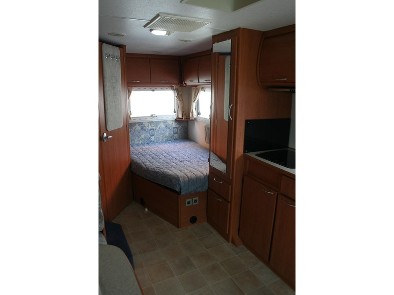 winnebago (avida) freewind 407468 009