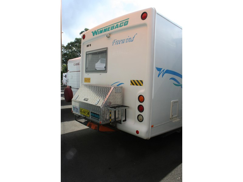 winnebago (avida) freewind 407468 026