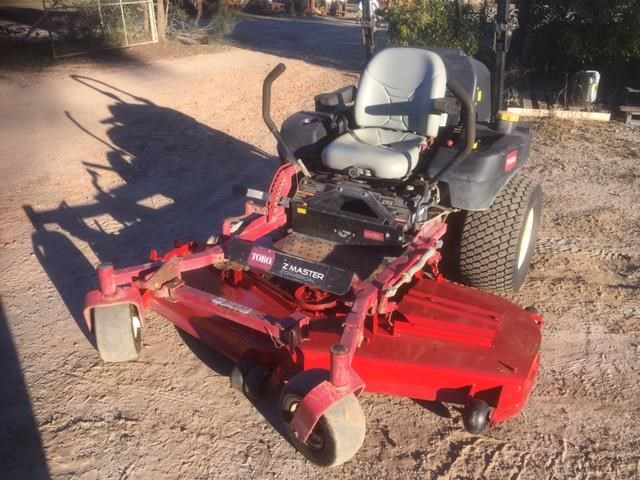 toro ride on mower 407569 001