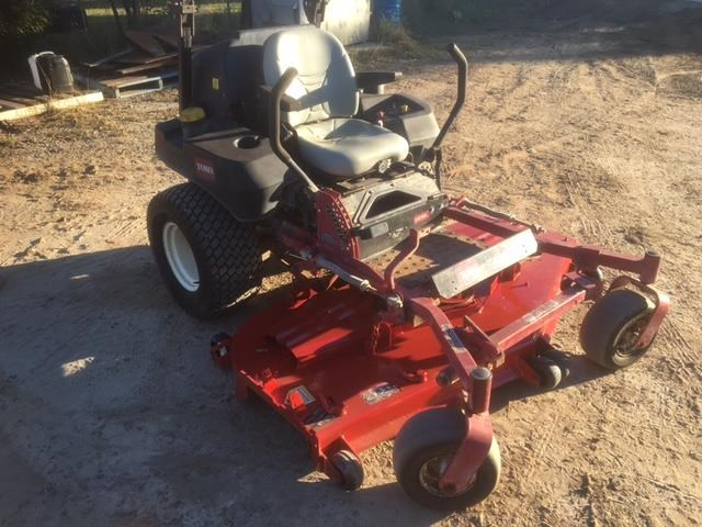 toro ride on mower 407569 002