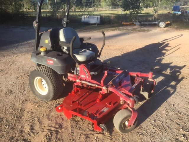 toro ride on mower 407569 004