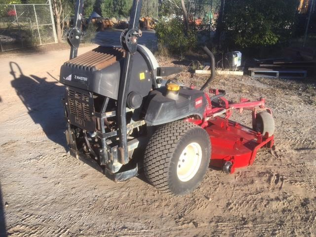 toro ride on mower 407569 005