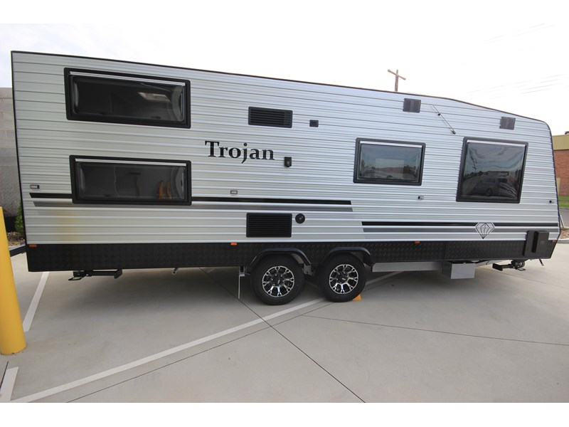 westernport caravans f4 trojan (off road) 407691 003
