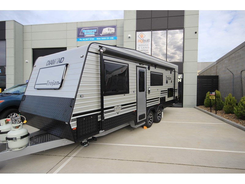 westernport caravans f4 trojan (off road) 407691 002