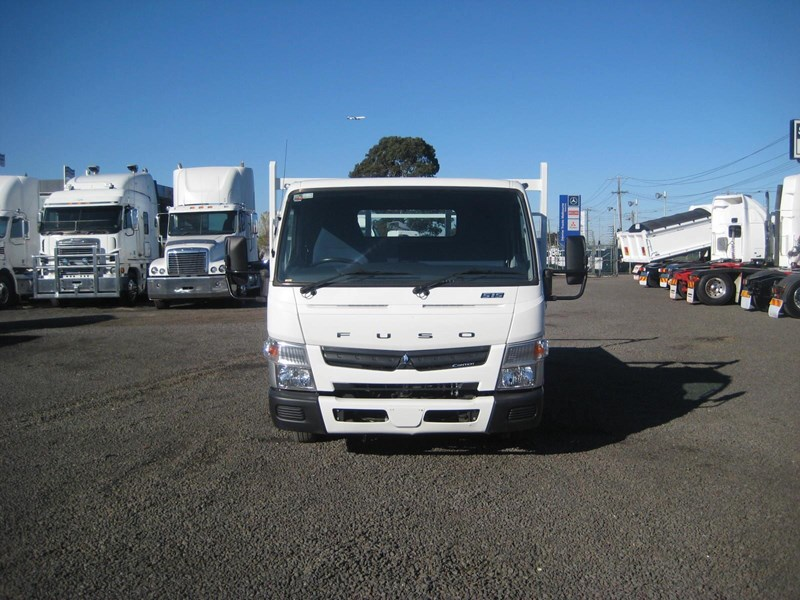 fuso canter 515 366546 002