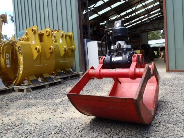 hiab rotating hydraulic grab 408154 008