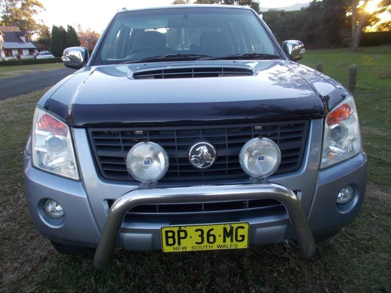 holden rodeo 408263 002
