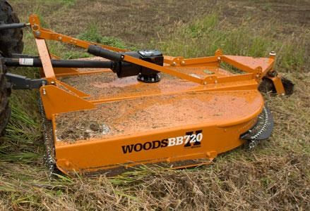 woods bb720xw 408172 002