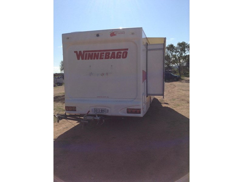 winnebago industries whitehaven 408772 006