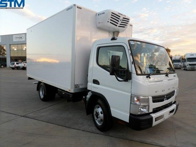 fuso canter 815 408857 010