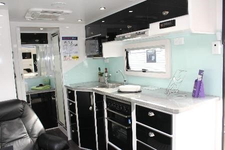 fortitude caravans ever ready 408912 006