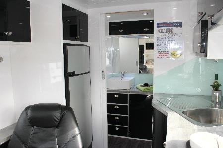 fortitude caravans ever ready 408912 007