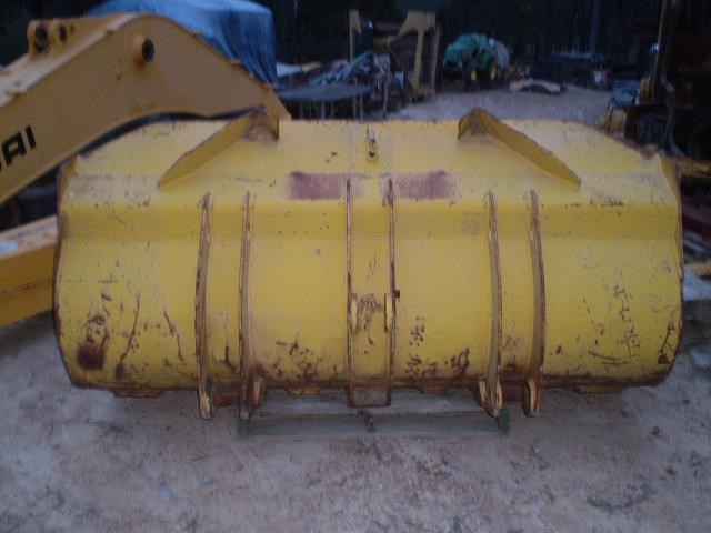 custom loader bucket 408913 001