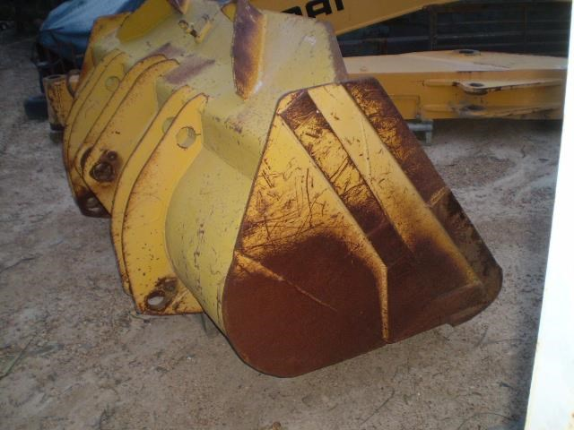 custom loader bucket 408913 003