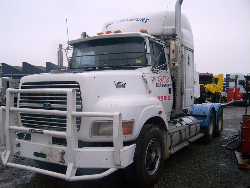 ford lts 9000 408968 002