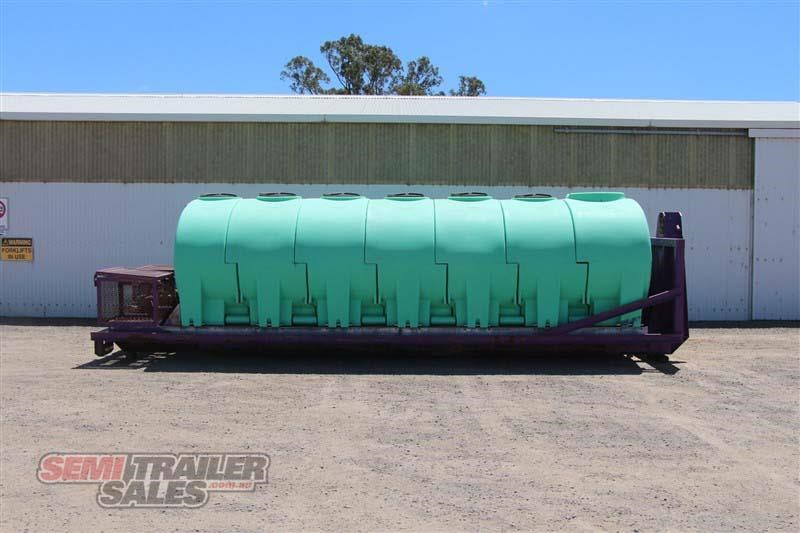 custom slip on water tank 408990 001