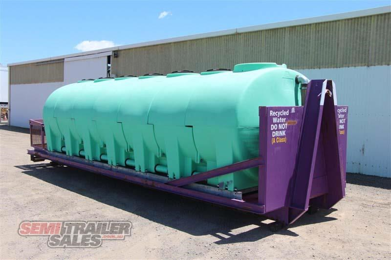 custom slip on water tank 408990 002