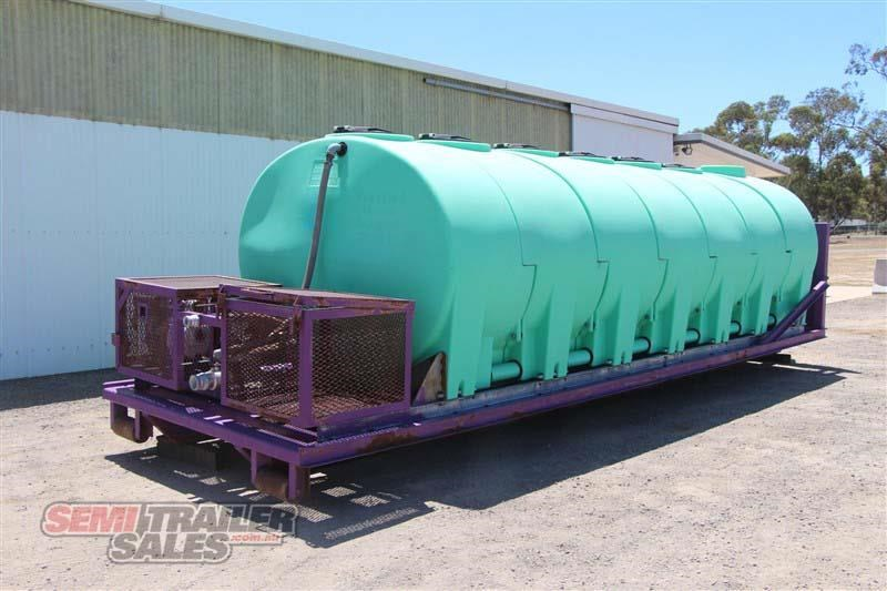 custom slip on water tank 408990 003