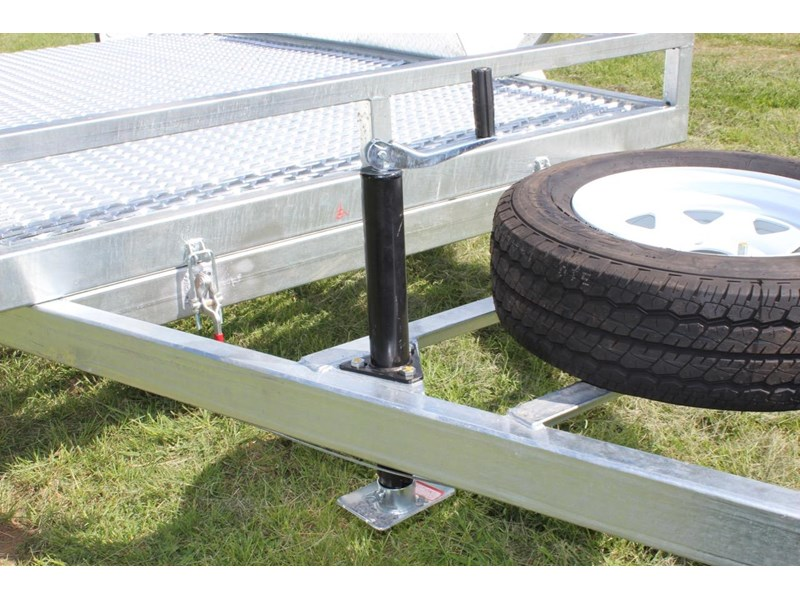 carter trailer package ct16 409124 020