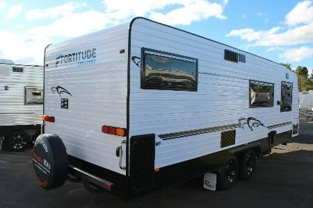 fortitude caravans ever ready 409938 003