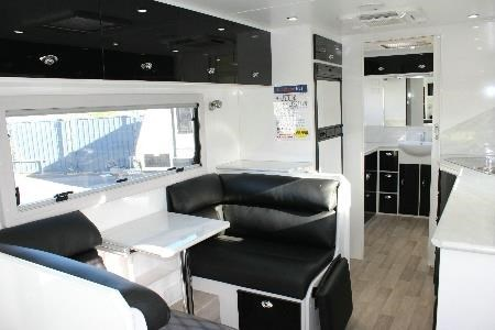 fortitude caravans ever ready 409938 005