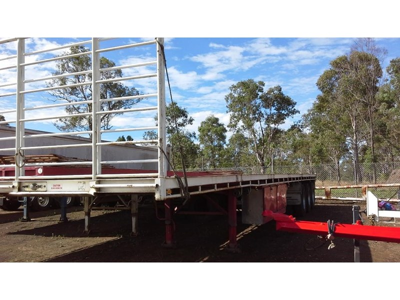 freighter b trailer 45ft 409973 002