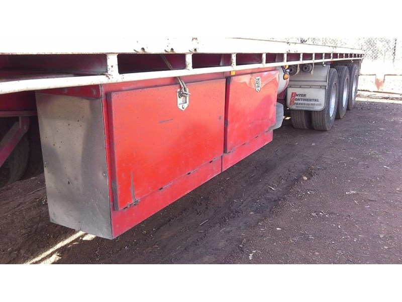freighter b trailer 45ft 409973 004