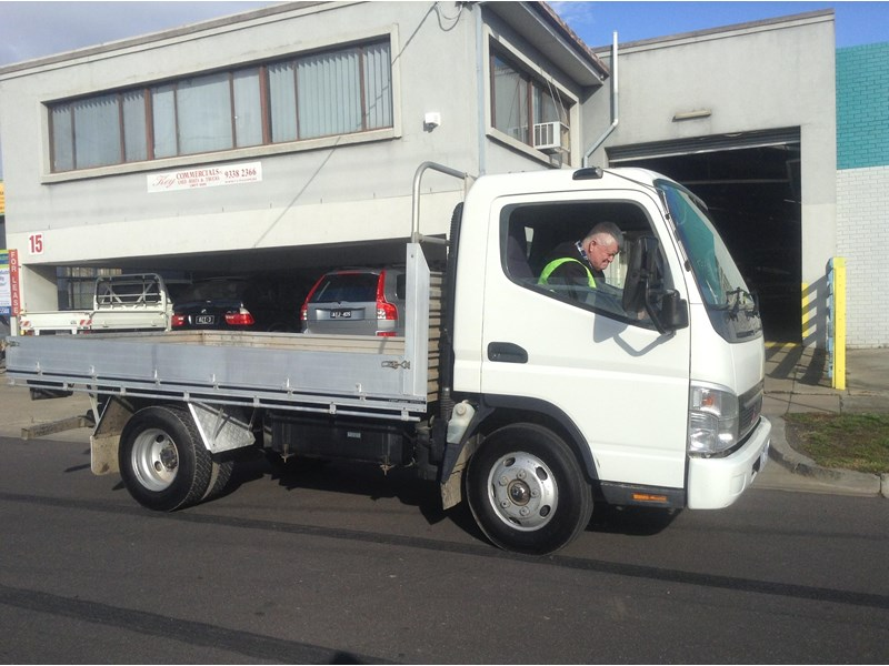 fuso canter 410051 003