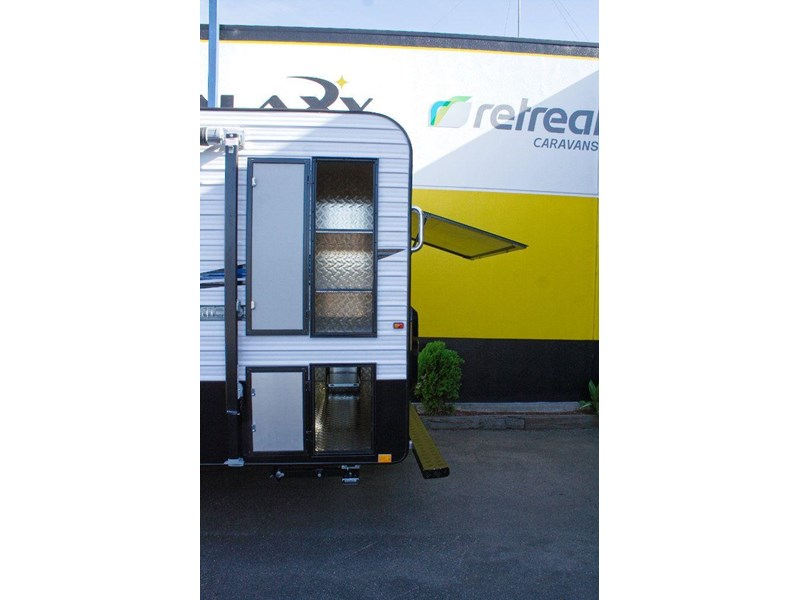 retreat caravans hamilton 410201 008