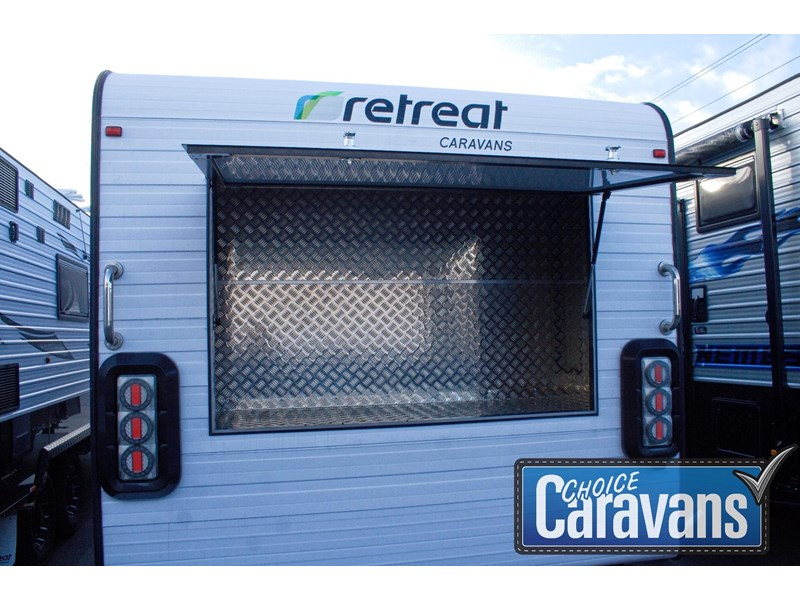 retreat caravans hamilton 410201 013