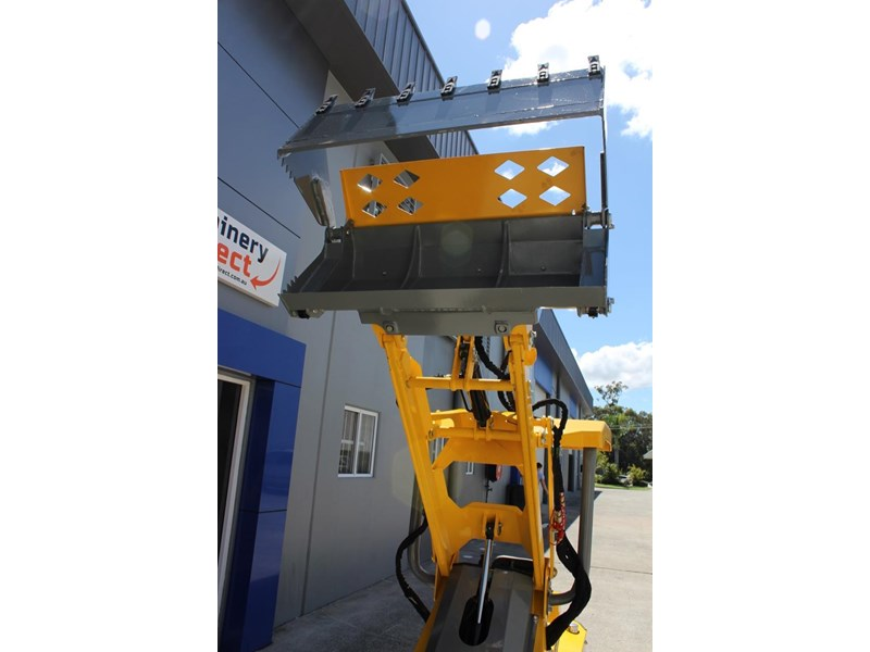 ozziquip puma mini loader 410397 018