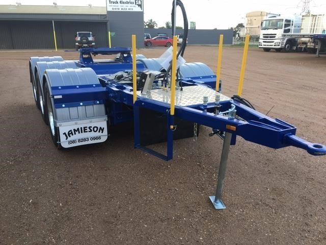 jamieson dolly 407260 001