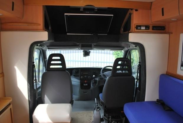iveco daily 50c 363010 004