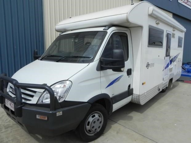 iveco daily 50c 363010 047