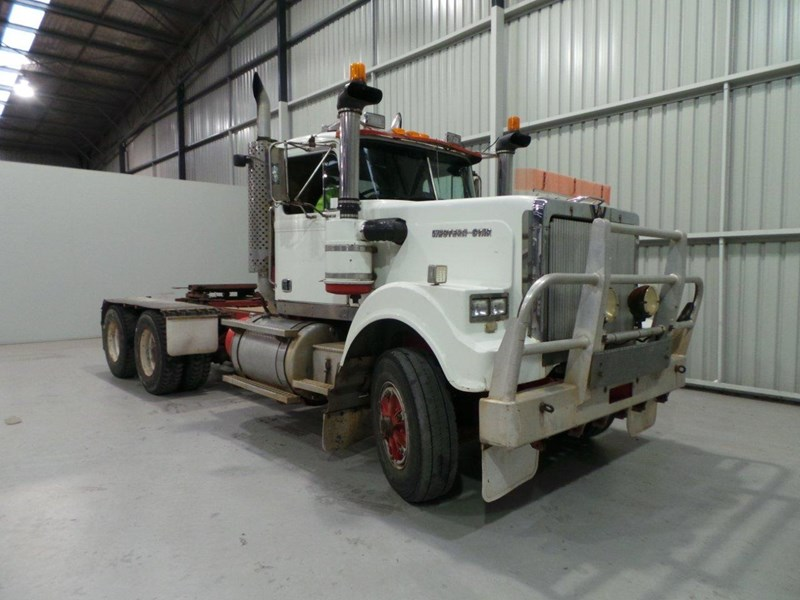 western star other 410948 008
