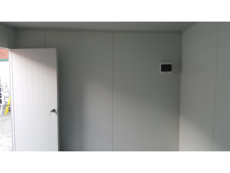 e i group portables 3.6m x 3m for hire $55 pw 411115 006