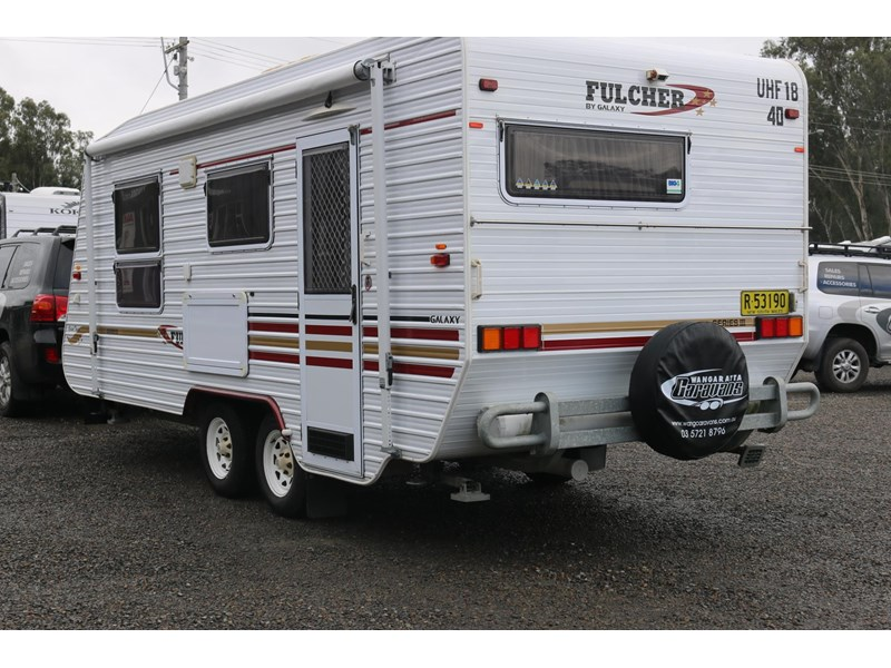 galaxy fulcher grand tourer 411178 018