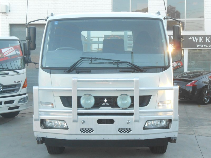 fuso fighter 1627 411232 002