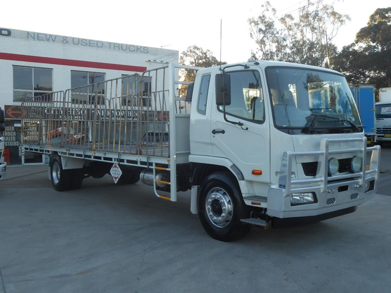 fuso fighter 1627 411232 003