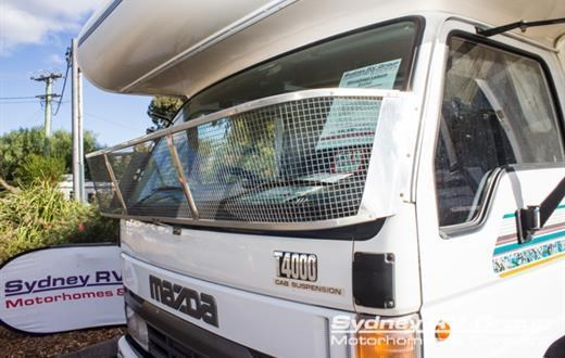 winnebago (avida) leisure seeker 411297 018