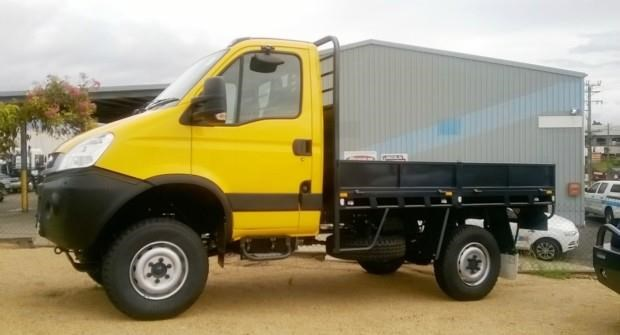 iveco daily 55s17 411840 001