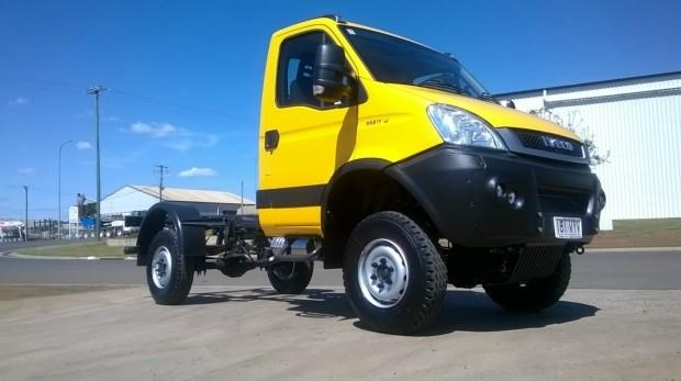iveco daily 55s17 411840 002