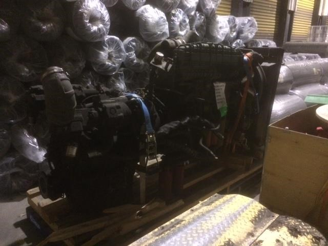 volvo engine twd1031ve 412032 001